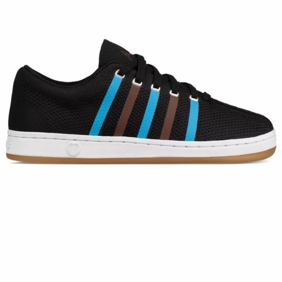 K-Swiss Shoes | Kswiss Gary Vee 003